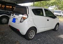 Cần bán Chevrolet Spark đời 2011, số tự động, nhập khẩu