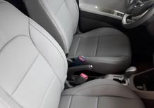 Bán xe Kia Morning Si At 2018 số tự động 379 tr