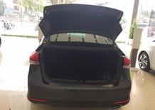 Kia Cerato 1.6 MT(Số sàn) đủ màu- 499 triệu – 0938903433- hỗ trợ trả góp 80% giá trị xe, giao xe ngay .