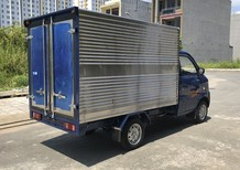 Bán xe tải nhẹ Dongben 810kg đời 2018