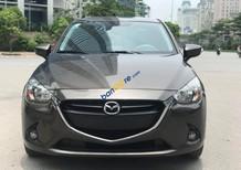 Bán xe Mazda 2 ưu đãi lãi suất trả góp, ưu đãi dịch vụ lớn