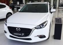 Mazda Thái Bình khuyến mại khủng ưu đãi lớn mừng khai trương