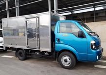 Bán xe tải Kia new Frontier K250 hoàn toàn mới, có máy lạnh cabin, bảo hành 3 năm