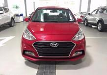 Hyundai Grand I10 mới 100%, trả góp đến 90% - Gọi 0939.63.95.93