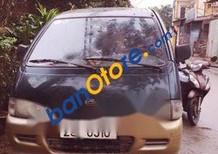 Cần bán xe Daihatsu Citivan sản xuất năm 2003, giá tốt