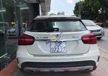 Cần bán gấp Mercedes năm 2017, màu trắng, xe nhập