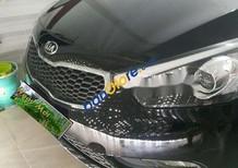 Cần bán Kia K3 2014, xe đẹp như mới vì ít sử dụng