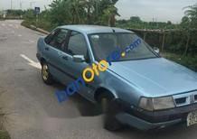 Cần bán lại xe Fiat Tempra năm 1997 giá cạnh tranh