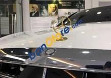 Cần bán xe Mercedes S400 L đời 2017, màu trắng, xe nhập