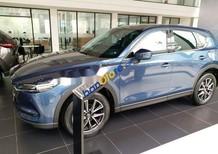 Cần bán Mazda CX 5 năm 2018, giá tốt