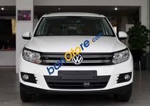 Bán VW Tiguan giá tốt nhất VN, giao xe tận cửa nhà, nhiều ưu đãi - LH: 0933.365.188