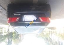Bán Lexus ES 350 đời 2007, màu đen, nhập khẩu