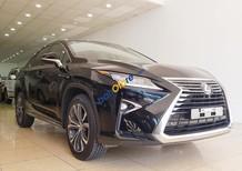 Bán Lexus Rx350 sản xuất 2016, đăng ký tên công ty