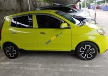 Cần bán xe Kia Morning 2009
