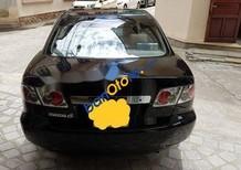 Bán xe Mazda 6 2005 số sàn, giá rẻ