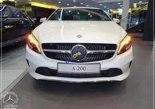 Bán xe Mercedes Benz A200 2018 - Giao ngay - giá tốt