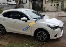 Bán xe Mazda 2 sản xuất năm 2015, màu trắng, nhập khẩu, giá chỉ 500 triệu