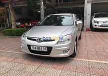 Xe Cũ Hyundai I30 AT 2008