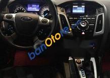 Cần bán gấp Ford Focus 2.0S sản xuất 2013 như mới