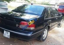 Bán ô tô Daewoo Prince năm 1996, màu đen như mới