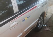 Bán Kia Spectra năm 2004, màu trắng