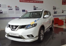 Bán ô tô Nissan Xtrail 2.0 SL Premium - Tặng gói phụ kiện cao cấp giá trị cao - LH Ms Huyền 0979.640.295