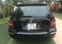 Cần bán lại xe Mercedes 300 4MATIC đời 2009, màu đen, nhập khẩu chính chủ, giá tốt