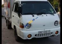 Cần bán lại xe Hyundai Porter năm sản xuất 2003, màu trắng, xe nhập