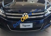 Bán Tiguan giá tốt nhất VN, giao xe tận cửa nhà, nhiều ưu đãi - LH: 0933.365.188