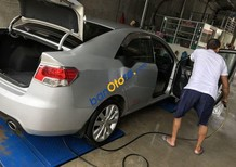 Bán xe Kia Cerato sản xuất năm 2012, giá 320tr