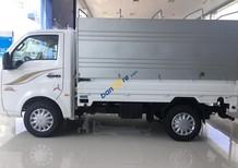 Bán xe tải TaTa 1t2, giá nhà máy, hỗ trợ vay 85% giá trị xe