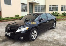 Xe Cũ Toyota Camry LE 2010