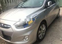 Bán Hyundai Accent đời 2013, giá tốt