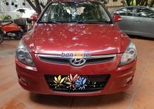 Xe Cũ Hyundai I30 CW 1.6AT 2010