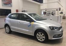 Bán Volkswagen Polo Hatchback, nhập khẩu nguyên chiếc, trả trước chỉ từ 300 triệu, liên hệ 0931878379