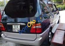 Cần bán gấp Toyota Zace sản xuất 2004 như mới, giá 275tr