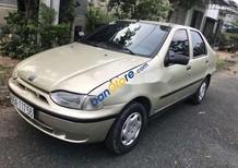 Cần bán gấp Fiat Siena sản xuất 2001, giá 87tr