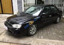 Chính chủ bán Kia Spectra năm 2005, màu đen