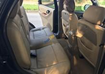 Cần bán lại xe Ford Escape đời 2004, màu đen, xe nhập xe gia đình