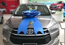 Cần bán Toyota Innova 2.0G đời 2018, giá tốt