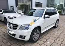 Cần bán xe Mercedes sản xuất năm 2009, màu trắng giá cạnh tranh