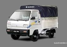 Bán Suzuki Carry năm sản xuất 2018
