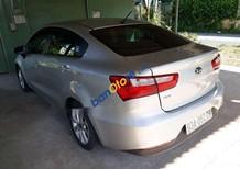 Bán xe Kia Rio 2016 số sàn, đồng zin 100%