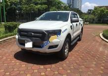Chợ Ô Tô Giải Phóng bán xe Ford Ranger XLS 4x2 MT SX 2015 form 2016
