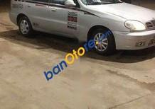 Bán xe Daewoo Lanos 2002, số sàn