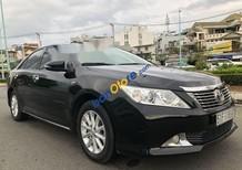 Bán Toyota Camry sản xuất 2014, full đồ