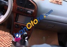 Cần bán xe Kia Spectra 2004, số sàn