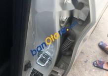 Cần bán xe Kia Morning nhập khẩu đời 2012