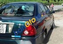 Bán rẻ xe Ford Laser 2002 số sàn