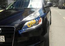 Cần bán xe Audi Q7 2008, biển số 51G